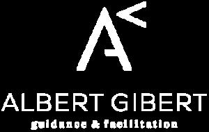 Albert Gibert