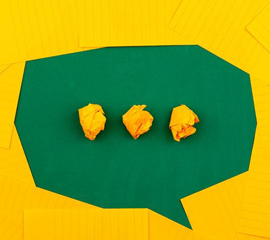 Habilidades comunicativas - Albert Gibert